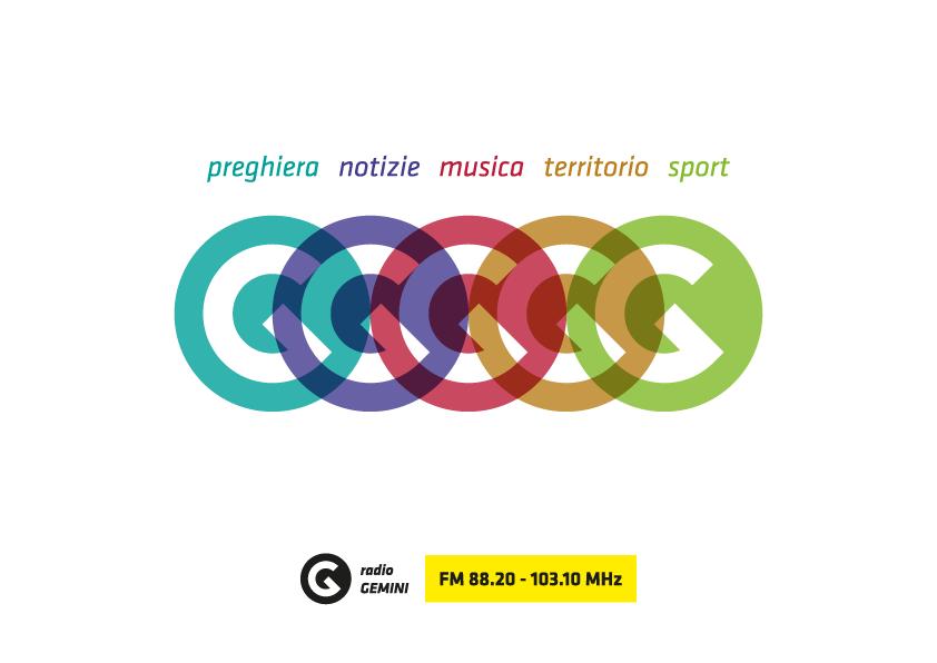 radio gemini programmi-01-01
